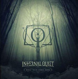iq-płyta