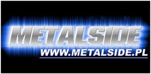 metalside-logo