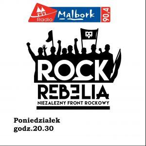 rockrebelialogo